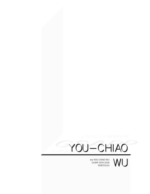UD-Wu-You-Chiao-SP20-Portfolio-1.jpg