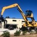 Used 2018 Caterpillar MH3024 For Sale