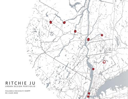 UD-JuRitchie-SP20-Portfolio-1.jpg