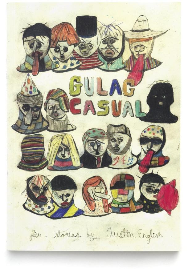 Gulag Casual