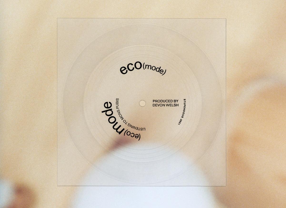 eco(mode) LP thumbnail 4