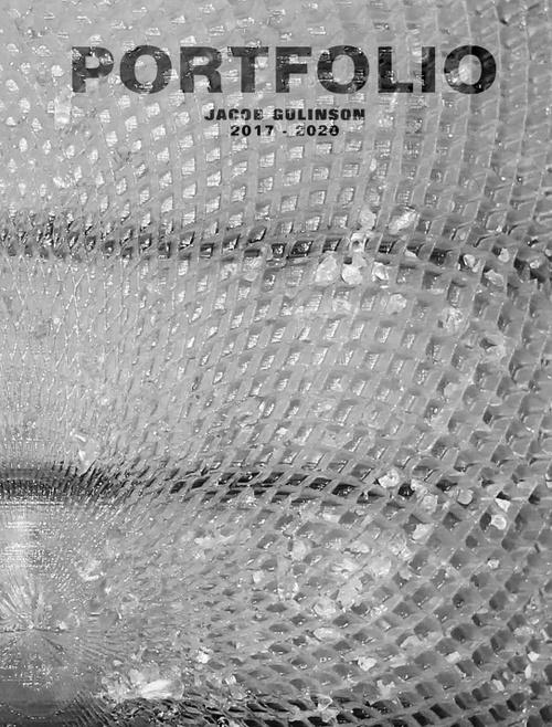 ARCH GulinsonJacob SP20 Portfolio.pdf_P1_cover.jpg
