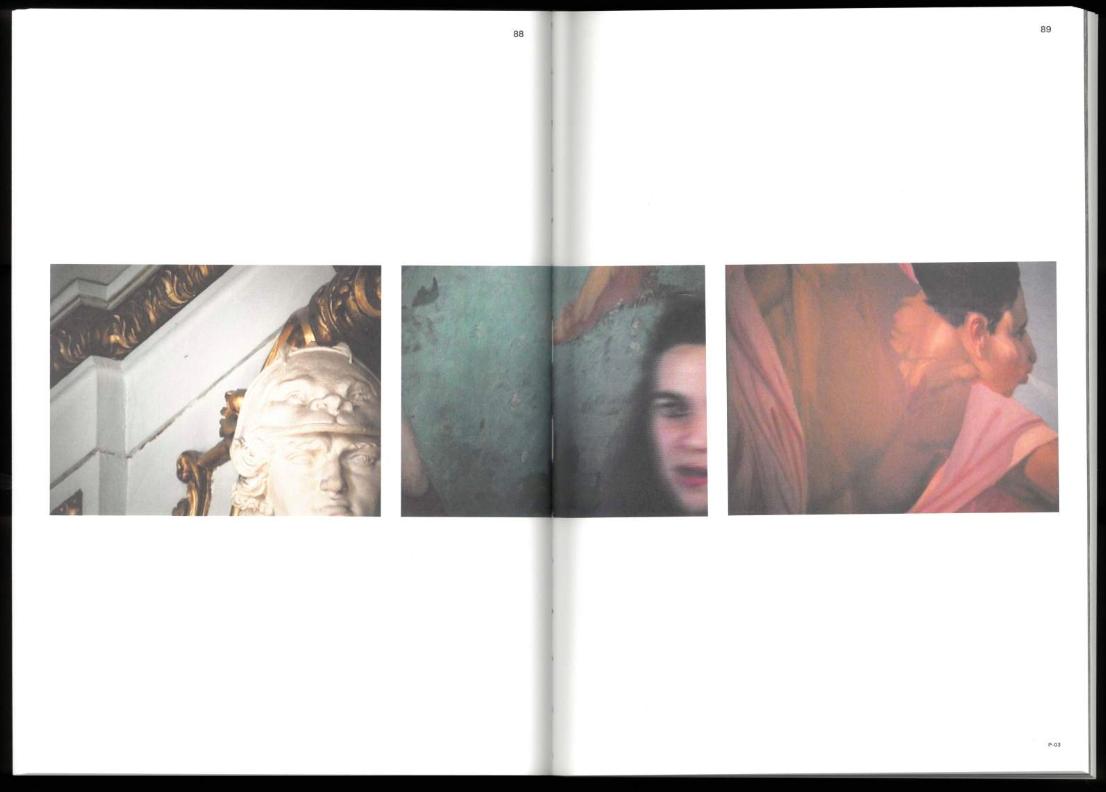 Semiautomatic Photography thumbnail 5