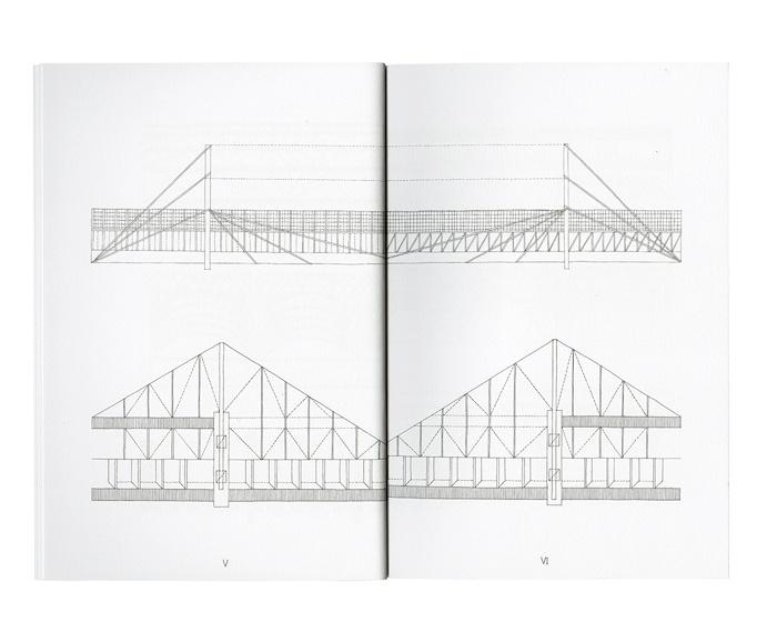 Bridges thumbnail 6