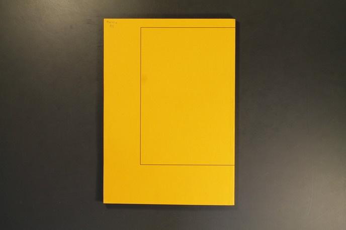 Katalog 1 thumbnail 4