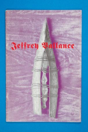 Die Heilige Lanze und das Schweistuck der Beronika