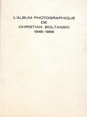L'Album Photographique