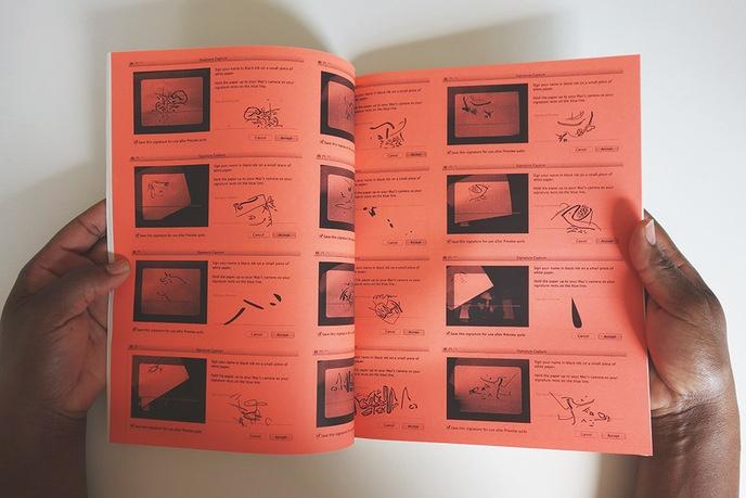 Signature Capture thumbnail 6