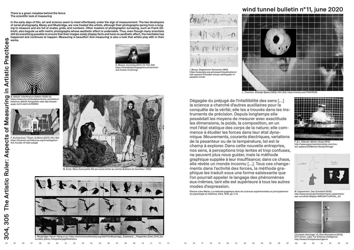 Wind Tunnel Bulletin thumbnail 4