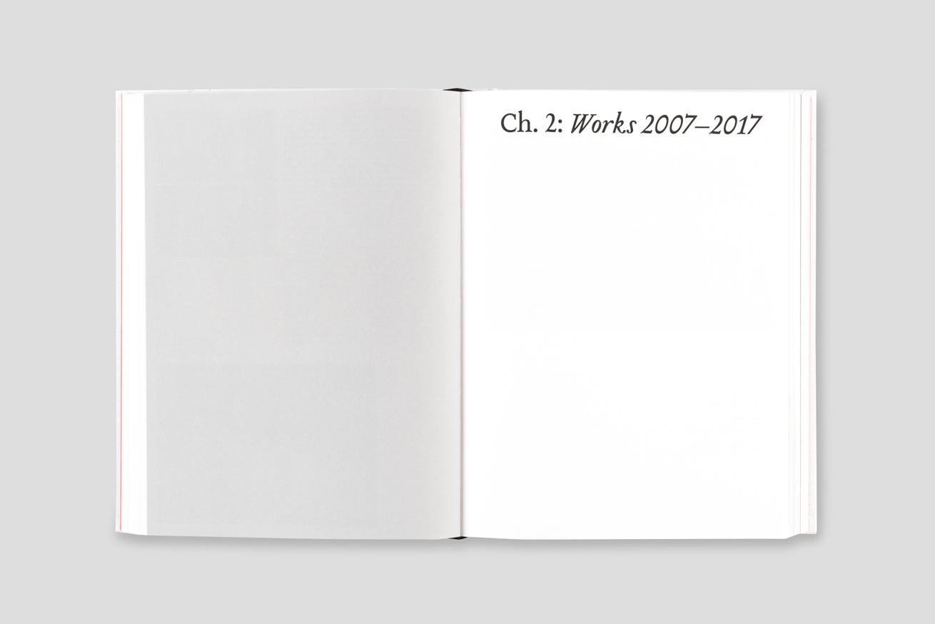 Poems I Will Never Release: Chiara Fumai 2007-2017 thumbnail 5