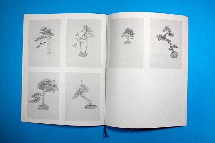 Chang Yuchen: Snake and Others thumbnail 4