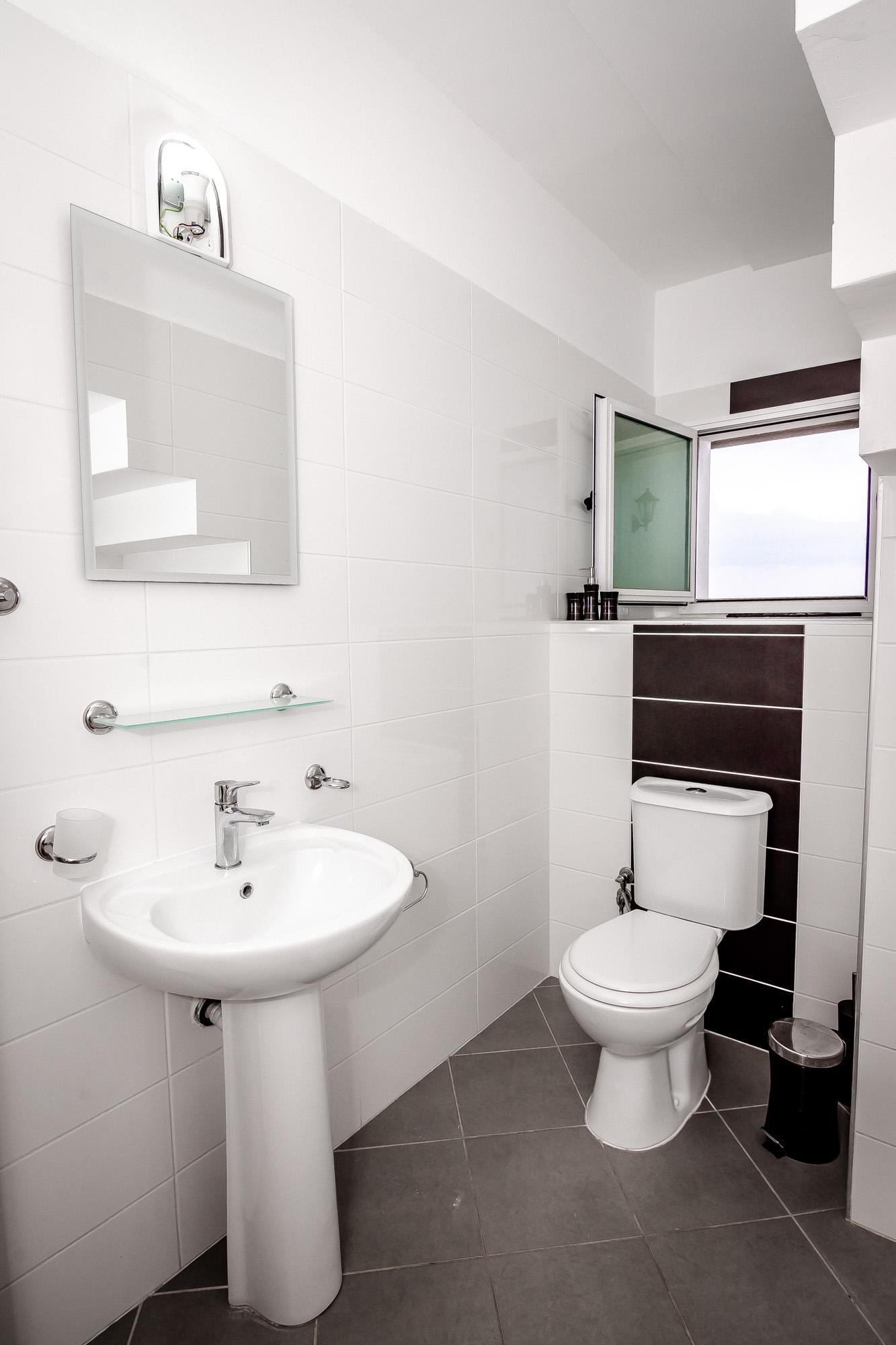 Apartment Joya Cyprus Mystic Penthouse Apartment photo 20381750
