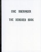 The Xeroxed Book