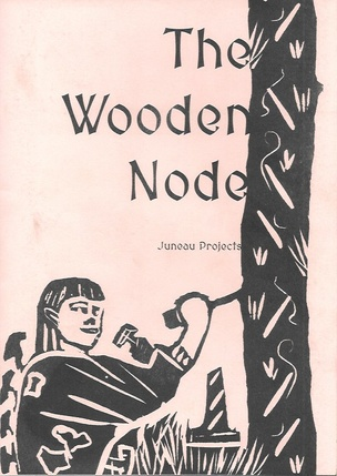 The Wooden Node