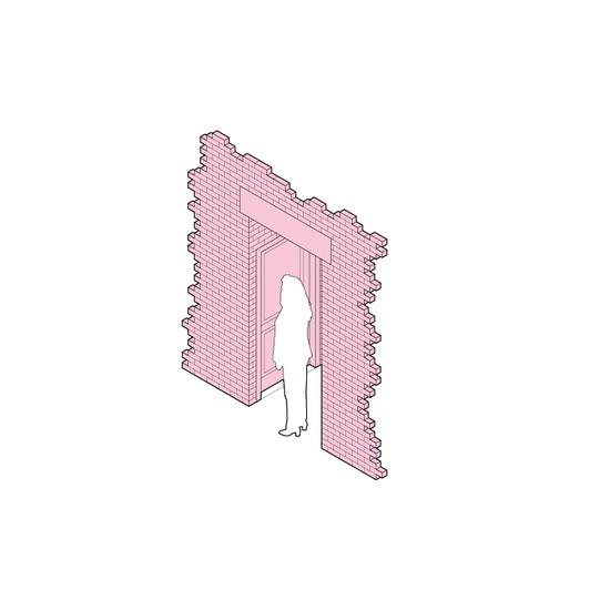 04_Discreet Entry.jpg
