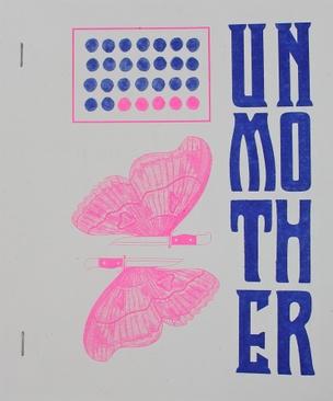UNMOTHER