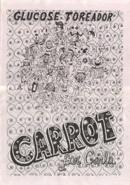 Carrot for Girls