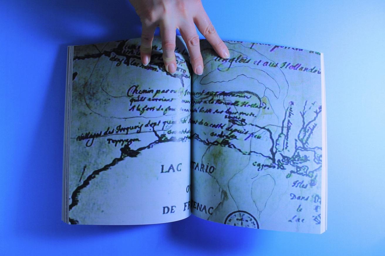 readerThe Lake thumbnail 4
