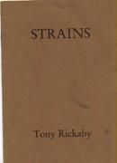 Strains