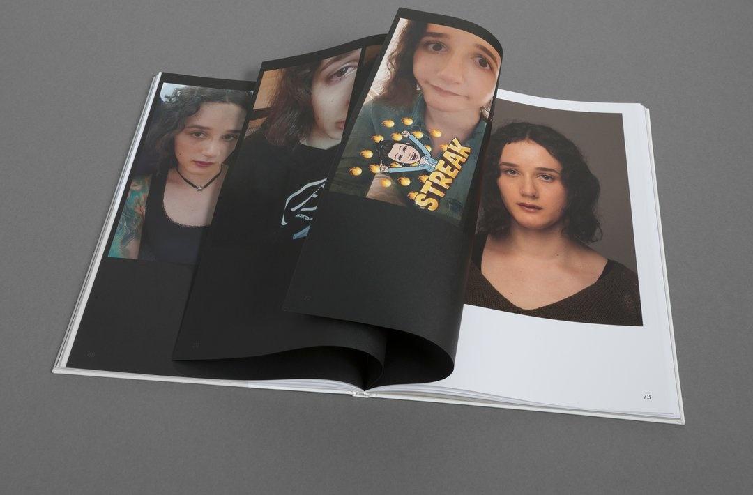 Hedda thumbnail 8