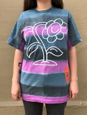 Plant Power T-Shirt [Large]