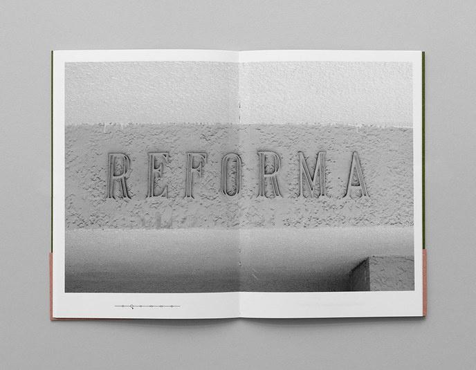 Reforma thumbnail 2