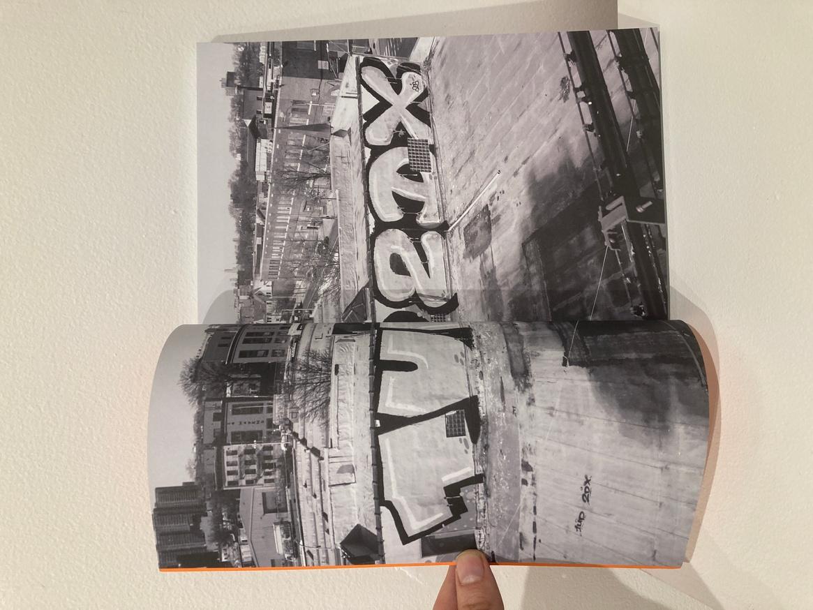 Bombing NY VII thumbnail 3