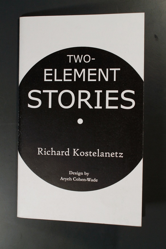 Two-Element Stories thumbnail 2