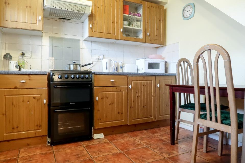 Broomfield Street Delux Double Room 5 photo 13872731