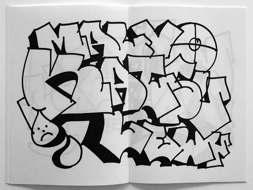 Micro Rush thumbnail 4