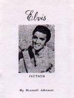 Elvis Fiction