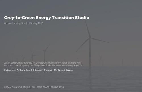 GreytoGreenStudio_EOYS-1_sm.jpg