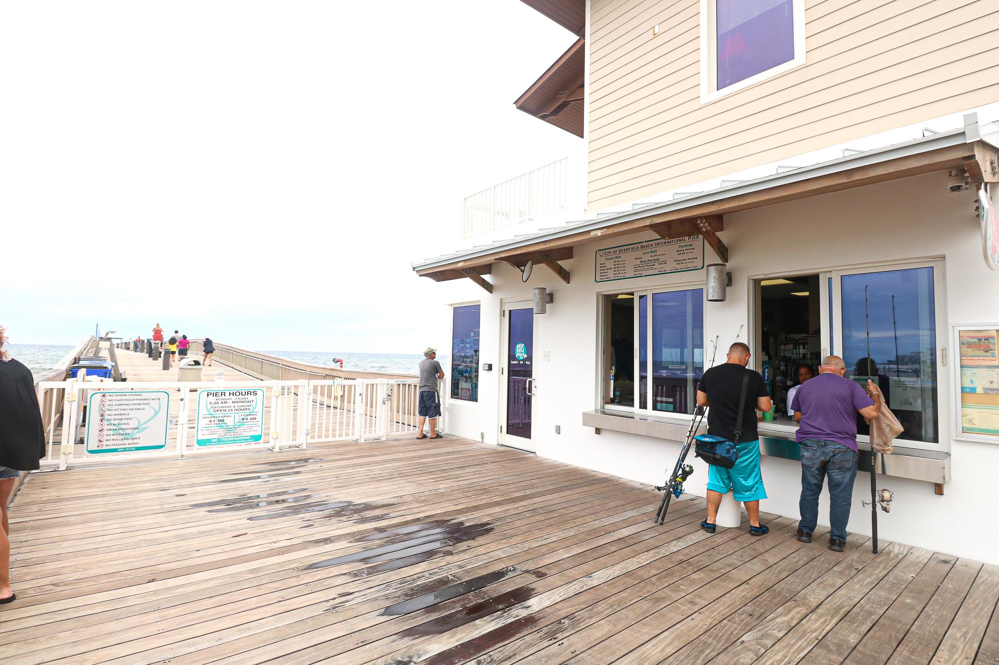 Apartment Atlantique Beach House Hotel - Single  1 photo 20328868