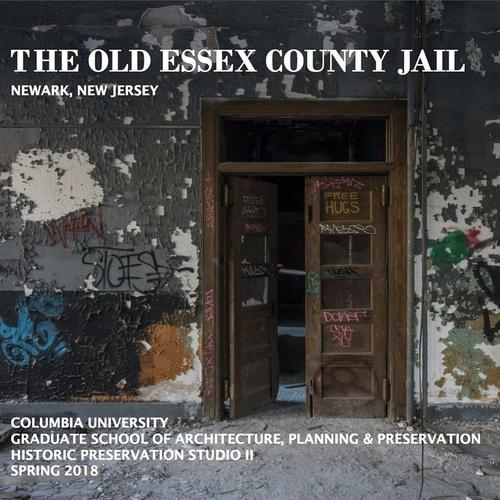 Old-Essex.jpeg