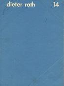 Gesammelte Werke / Collected Works: Band 14 (Die Blaue Flute)