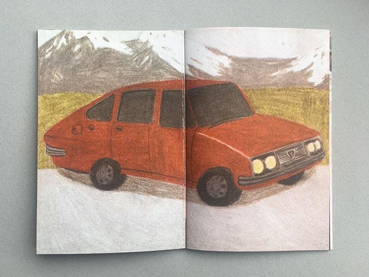 Carros thumbnail 5