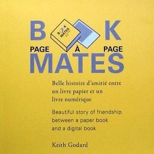 Book Mates