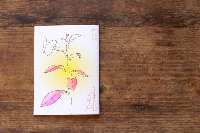 Papillon Blanc thumbnail 10