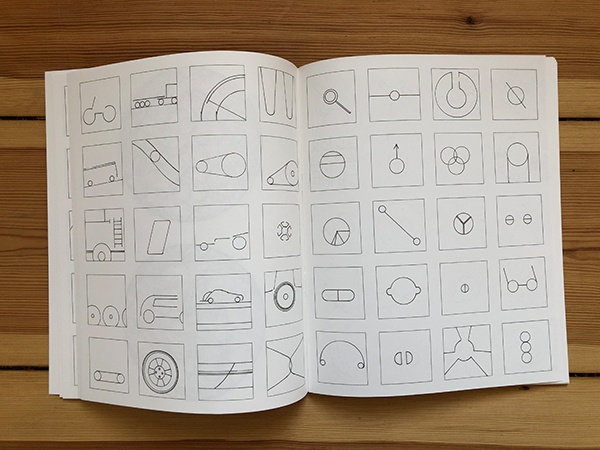 And Circles thumbnail 2