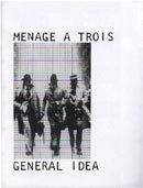 Menage A Trois