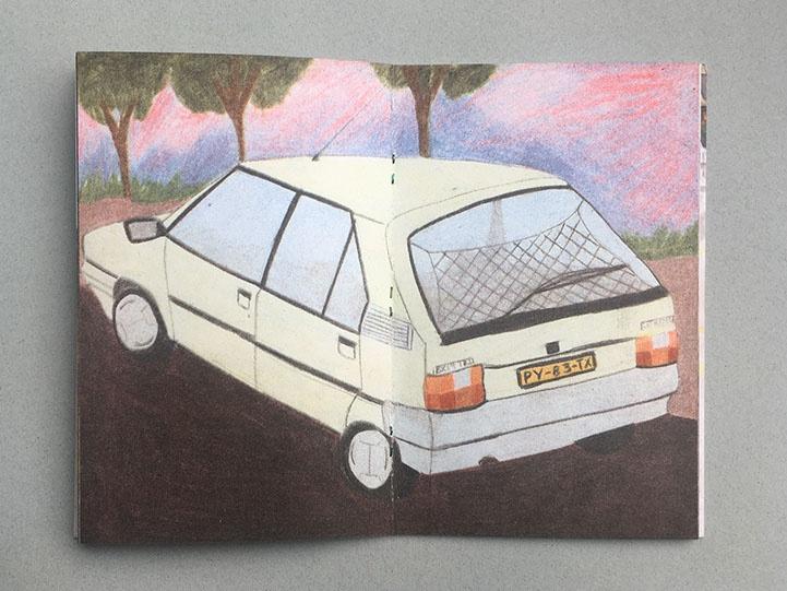 Carros thumbnail 2