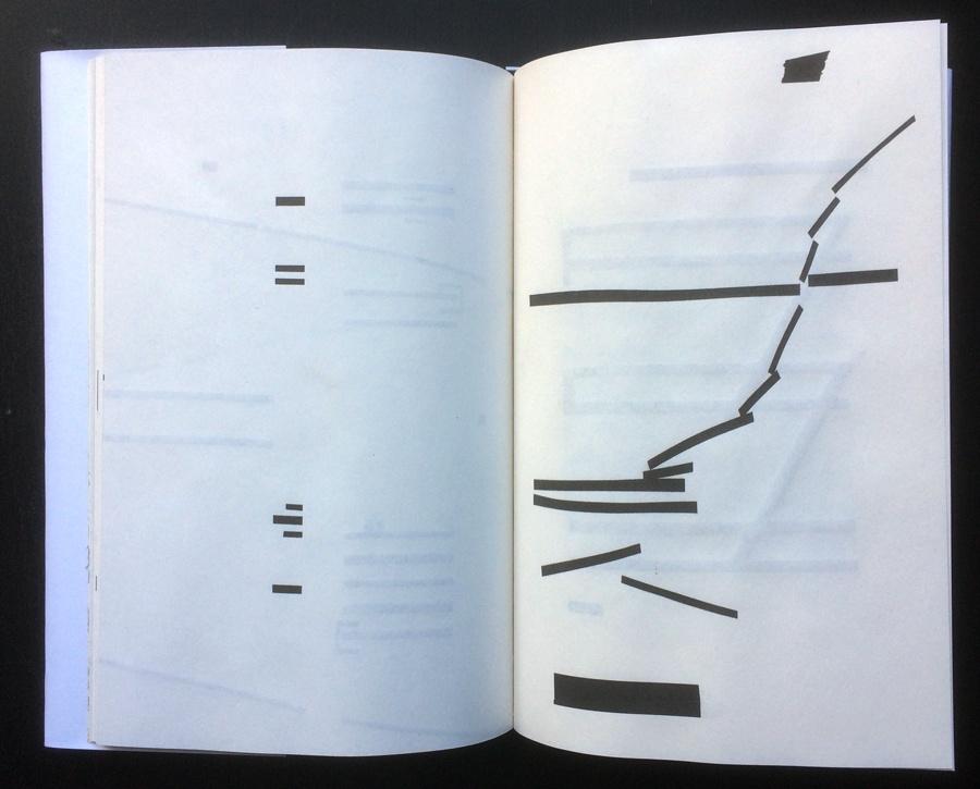 Tapes: Visual Poems, Diagrams, & (a) Few Words thumbnail 2