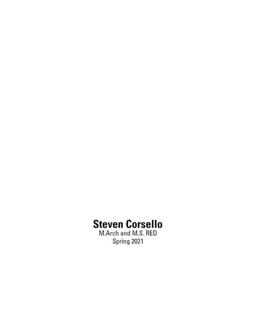 Steven Corsello.png