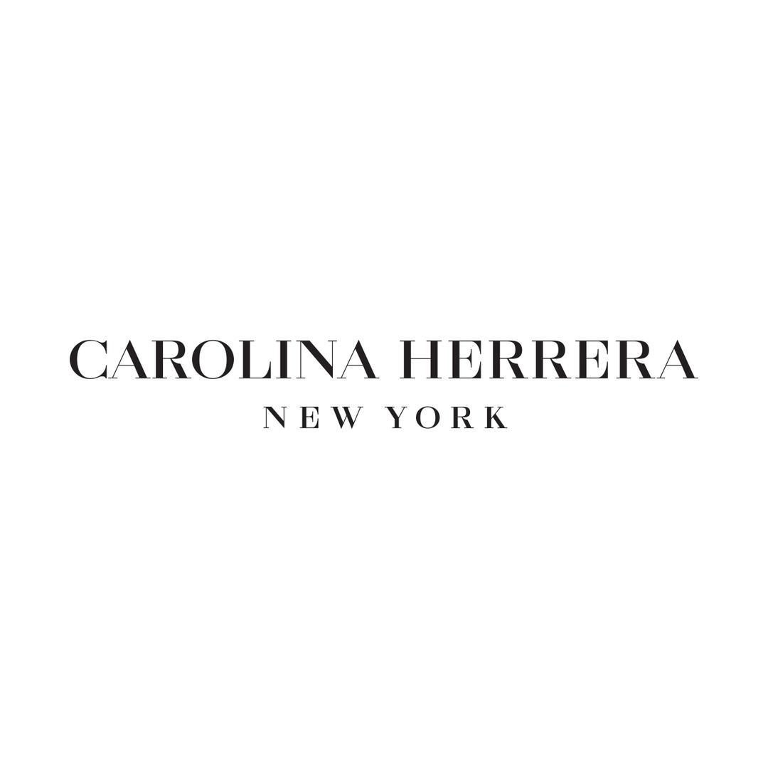 Carolina Herrera. Wilkes Bashford 866f7bd651