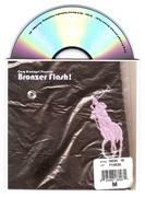 Bronzer Flash!
