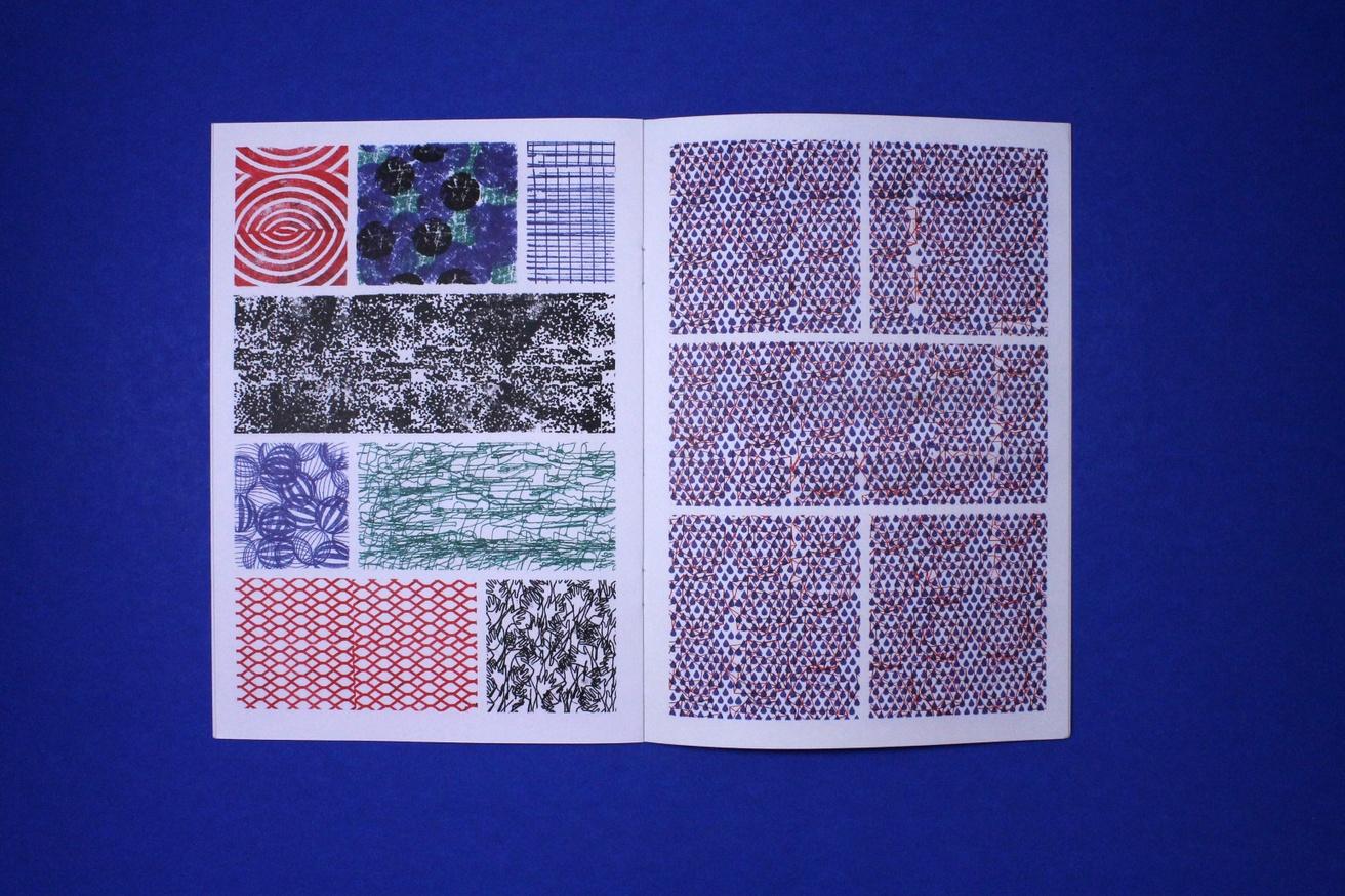 Un Sedicesimo: No. 22 (Maggio-Giugno 2011)