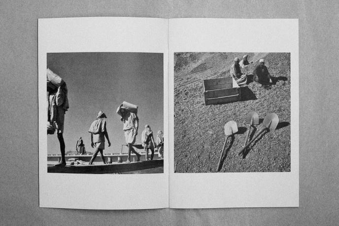 Egypt 1963 Two thumbnail 4