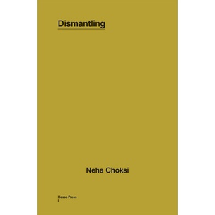 Dismantling
