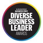Diverse Business Leader Awards