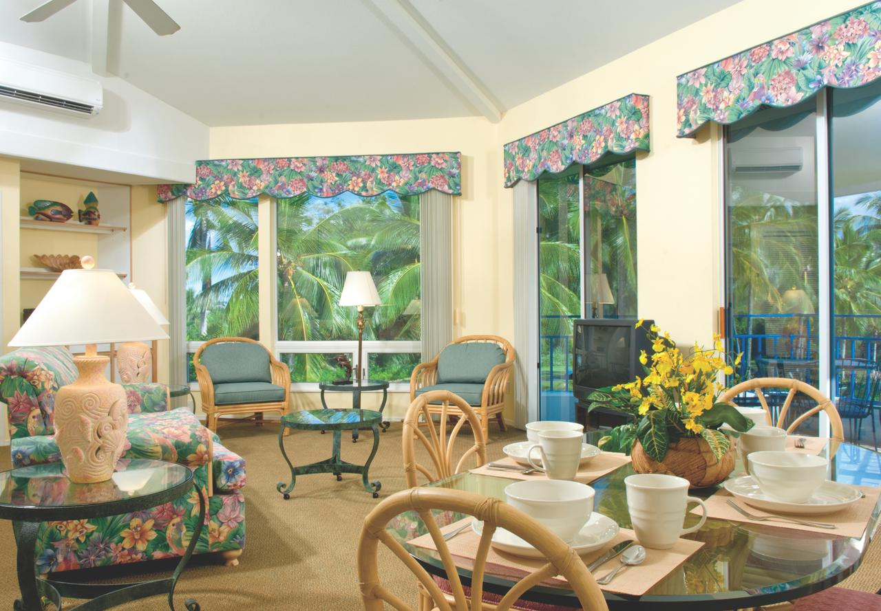 Mauna Loa 1 Bedroom 1 Bathroom photo 20213515